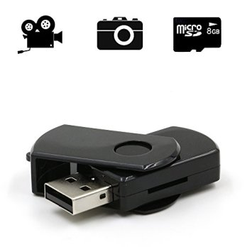 YYCAM-8GB-TF-Card-Mini-Disk-Flash-Driver-Hd-Digital-Video-Hidden-Camera-Mic-Spy-Cam-DVR-USB-Card-Recoder