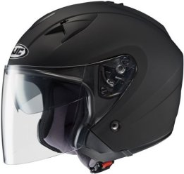 HJC-Helmets-IS-33-Helmet