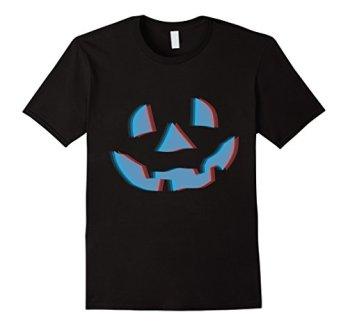 3D-Pumpkin-T-Shirt