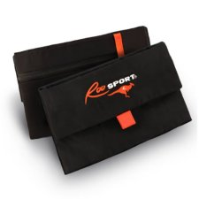 The RooSport Magnetic, Attachable Running Pocket (LARGE)