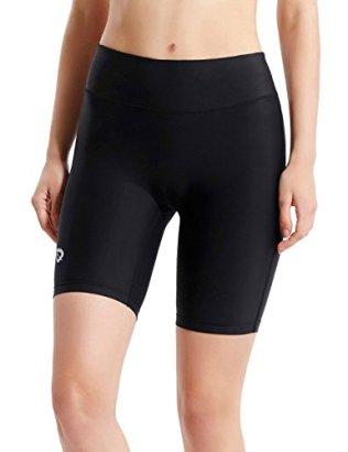 Baleaf-Womens-7-Compression-Fitness-Pocket-Running-Shorts
