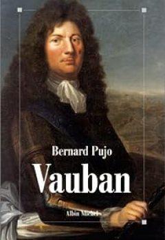 Livres Couvertures de Vauban
