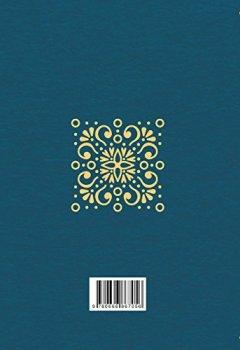 Livres Couvertures de Scarron Inconnu Et Les Types Des Personnages Du Roman Comique, Vol. 2 (Classic Reprint)