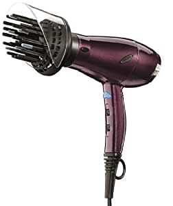 conair 276r infiniti pro volume dryer hair dryers beauty