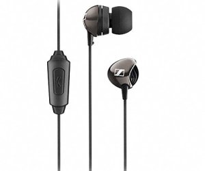 best earphones 9