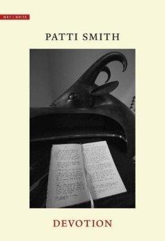 Livres Couvertures de Devotion