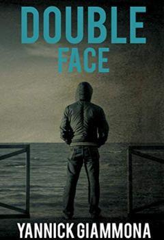 Livres Couvertures de Double Face