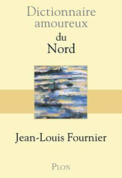 Livres Couvertures de Dictionnaire amoureux du Nord