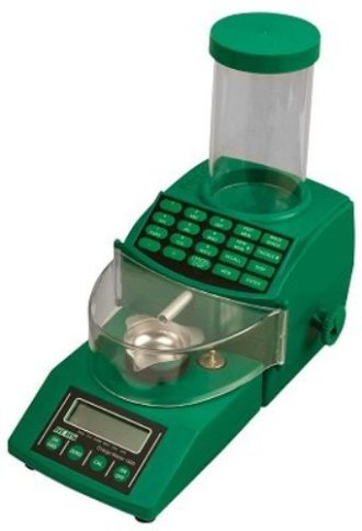 419k%2Bq3eWYL Today's Big Q: What is the Best Reloading Scale Review?
