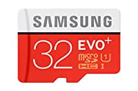 by Samsung (8596)  Buy:   Rs. 999.00  Rs. 749.00 21 used & newfrom  Rs. 573.00