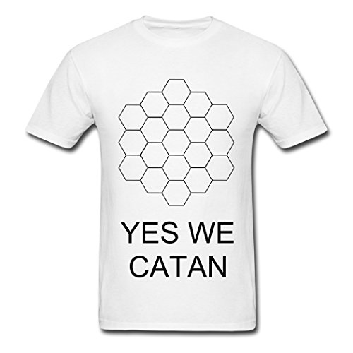 settlers of catan gifts