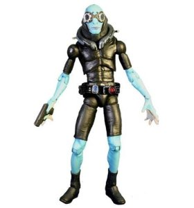 Hellboy-2-and-the-Golden-Army-Abe-Sapien-7-Inch-Figure-includes-Bprd-Scanner
