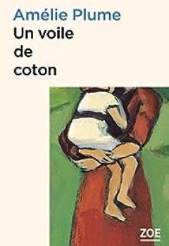 Livres Couvertures de Un Voile De Coton