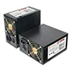 Thermaltake Power Supply 240-Pin 430 Power Supply W0070RUC for $39.99 + Shipping