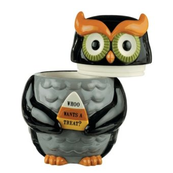 http://kitchenthings.hershoppingcircles.com/grasslands-road-halloween-owl-cookie-jar/
