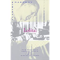 an analysis of the main characters lolita and humbert in lolita by vladimir nabokov Everything you ever wanted to know about humbert humbert in lolita, written by  masters of this stuff just for you  by vladimir nabokov  character analysis   one of his biggest targets of derision is psychology and especially freudian.