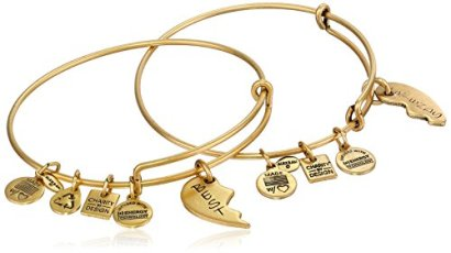 Alex-and-Ani-Charity-By-Design-Best-Friends-Bangle-Bracelet-Set-Of-2