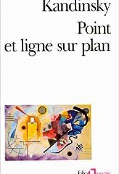 Point Et Ligne Sur Plan