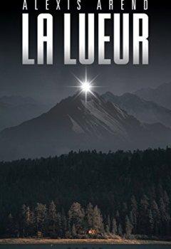 Livres Couvertures de La Lueur