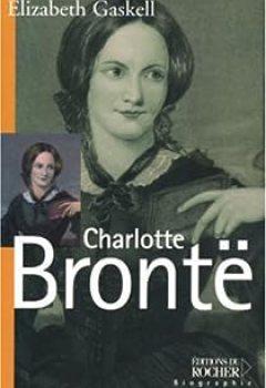 Livres Couvertures de Charlotte Brontë