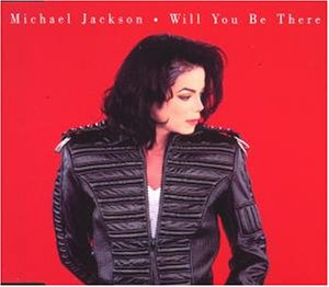 Michael Jackson-Will You Be There-(659222 2)-CDM-FLAC-1993-NBFLAC Download