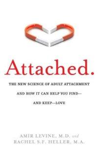 Best Self Development Books For Relationships
