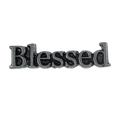 Blessed-Lapel-Pin-50-Count