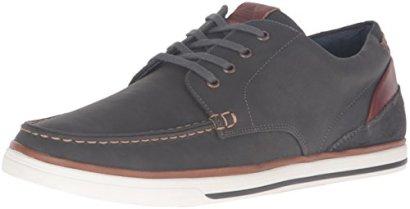 Aldo-Mens-Nawiel-Fashion-Sneaker