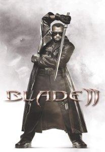 Blade-2-Bloodhunt