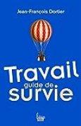 Travail, guide de survie (Essai)