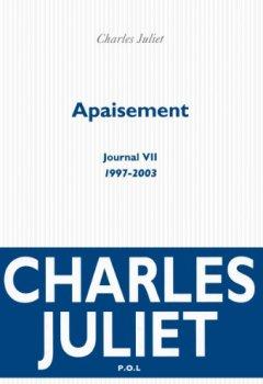 Journal, VII:Apaisement: (1997-2003)