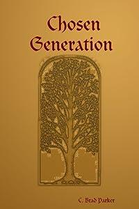 "Cover of ""Chosen Generation"""