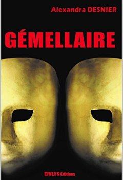 Livres Couvertures de GÉMELLAIRE