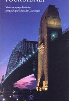 Livres Couvertures de Passeport Pour Sidney
