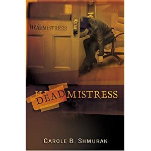 Deadmistress