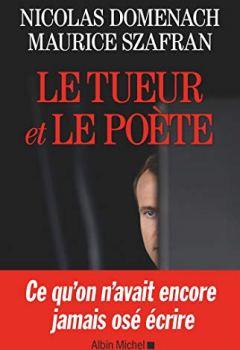 Livres Couvertures de Le tueur et le poète