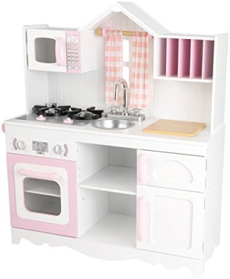 KidKraft-53222-Modern-Country-Kitchen-Toy