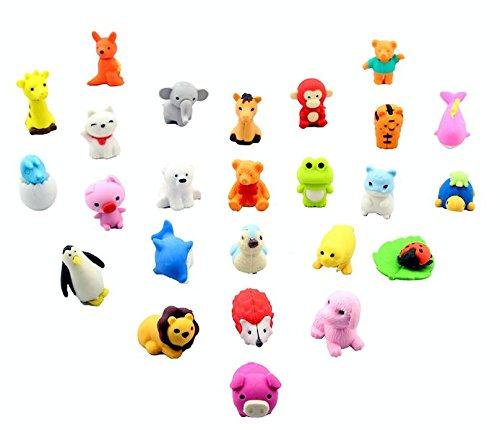 41Bnhxztz L - Puzzle Games MINIONS Despicable Me Rompecabezas Clementoni Ravensburger Jigsaw Puzzles Kids Toys