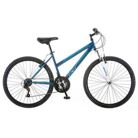 Roadmaster Granite Peak Women's-Girl's Mountain Bike