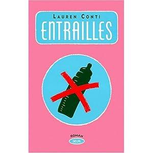 Entrailles