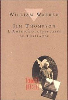 Livres Couvertures de Jim Thompson