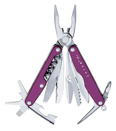 http://www.amazon.com/Leatherman-78105003K-XE6-Pocket-Multi-Tool-Thunder/dp/B0007UQ18I/ref=wl_it_dp_o_npd?ie=UTF8&coliid=I3EAHXKV1PZOL9&colid=P2ERAD07Q50R