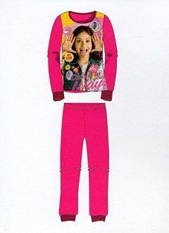 Disney-Pijama-Coralina-Soy-Luna-de-4--12-aos-Fucsia