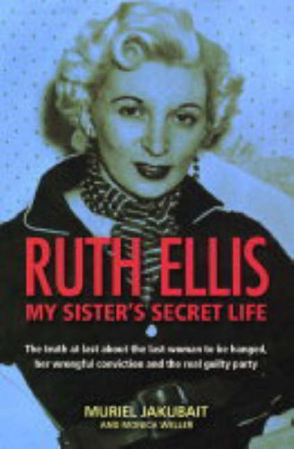 Ruth Ellis: My Sister's Secret Life