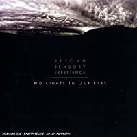 "Cover of ""No Lights in Our Eyes"""