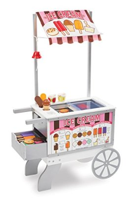 Melissa-Doug-Snacks-and-Sweets-Food-Cart