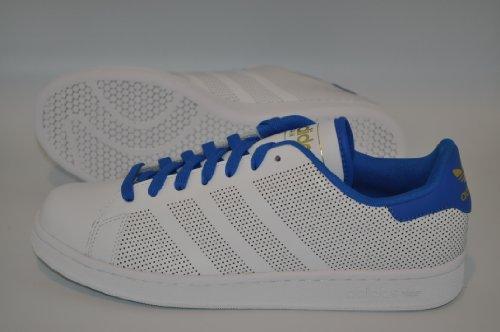 Adidas Stan Smith 2 gr.43 1/3 uk.9