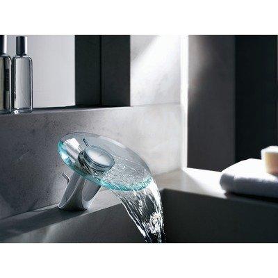 hansa 5610 2211 7817 hansamurano touchless basin mixer commercial lowest phuong170520141