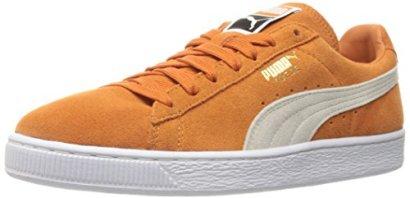 PUMA-Adult-Suede-Classic-Shoe