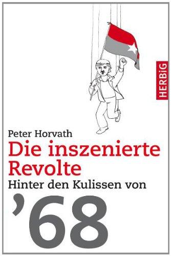 Dutschke Stasi